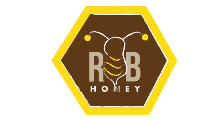 RB honey