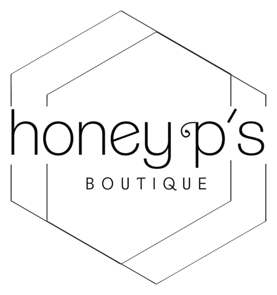 honey p's boutique